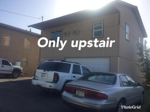1120 W Bird Street Photo 1