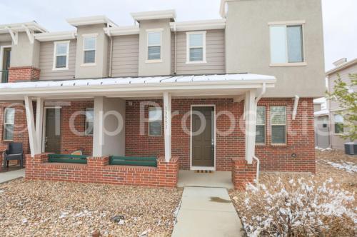 13551 E Weaver Place Photo 1