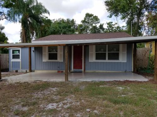 8412 N 16th Street Tampa Fl Photo 1