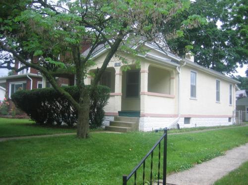 1363 Westwood Avenue Photo 1