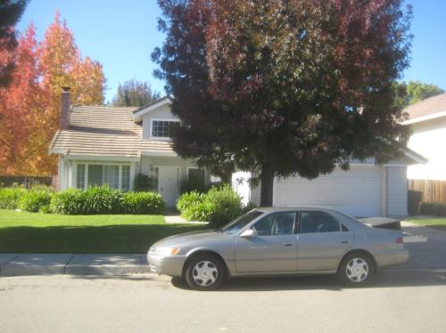 Maple Leaf Drive Photo 1