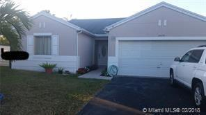 14474 SW 143rd Place Photo 1