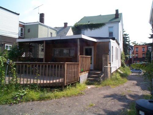 3239 Dawson Street Photo 1