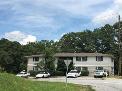 1156 Scott Street SE Photo 1