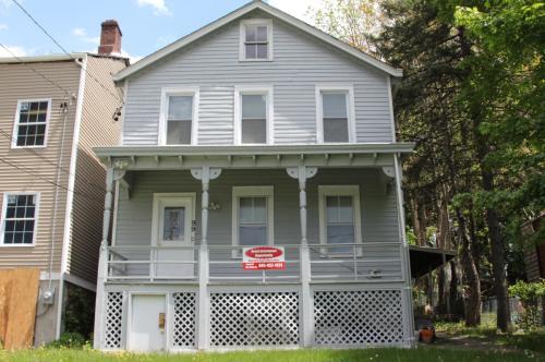 99 Delafield Street Photo 1