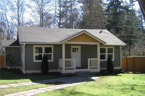 206 Old Tulalip Road #206 A Photo 1