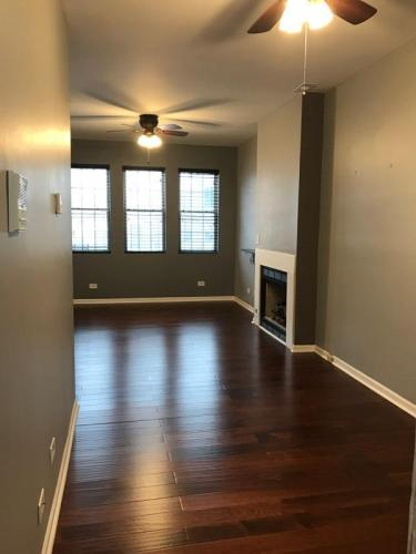 1539 N Campbell Avenue #1 Photo 1