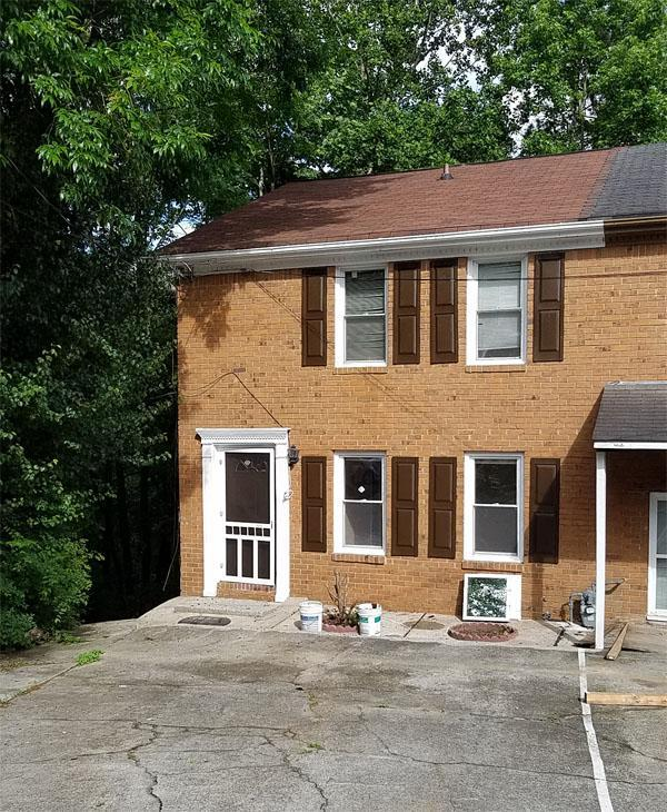 937 Carla Place, Norcross, GA 30093 | HotPads