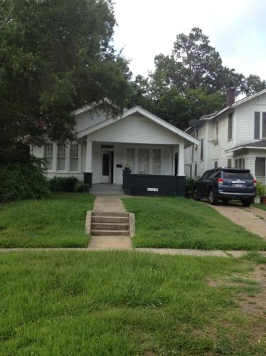 407 Dalzell Street Photo 1