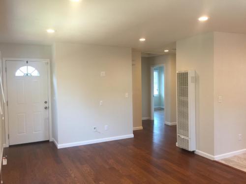 2525 Parker Avenue #B BACK HOUSE Photo 1