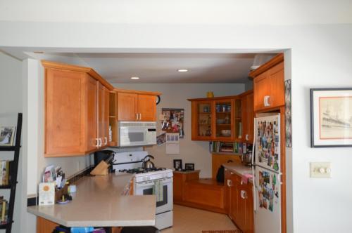 5804 Ewing Avenue S Photo 1