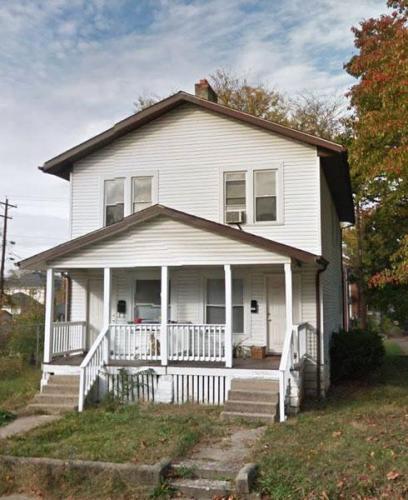1451 N 6th Street Photo 1