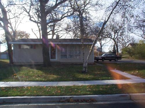 219 Clearview Drive Photo 1