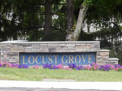 1 Locust Court Photo 1