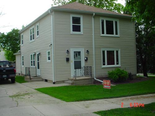 313 N 62nd Street Photo 1