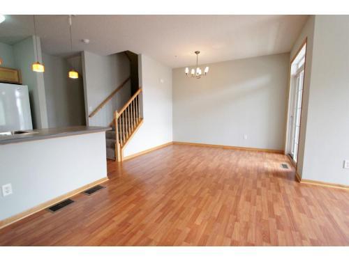 5035 Garland Lane N Photo 1