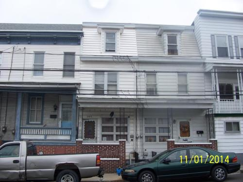 447 North Street Photo 1