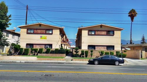 11111 Lower Azusa Road #C Photo 1