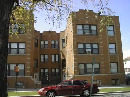 601 Lake Street Photo 1
