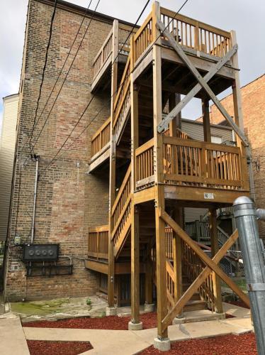 3832 W Lexington Street Photo 1