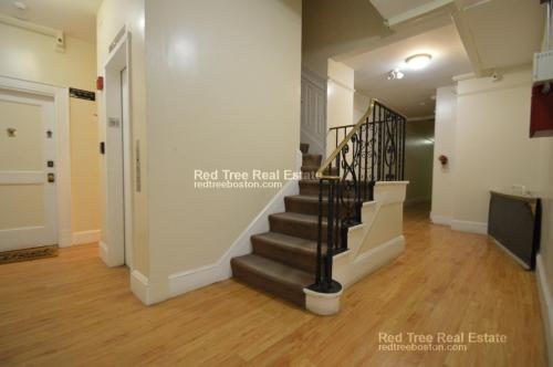 1477 Beacon Street #48 Photo 1