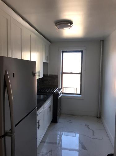 1261 Merriam Avenue Photo 1