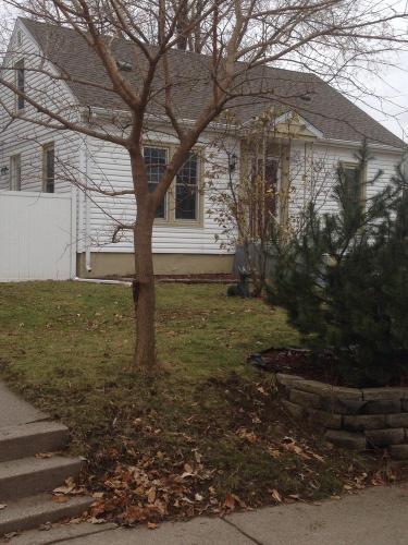 4022 31st Avenue S Photo 1
