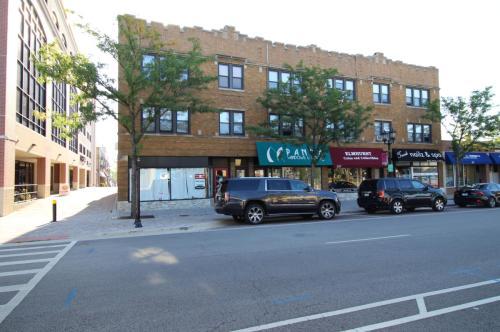 125 N Addison Avenue #2ND FLOOR Photo 1