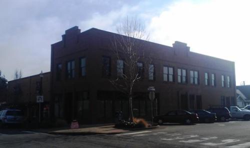 119 Monmouth Avenue #S Photo 1
