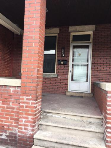 134 W 3rd Street Photo 1