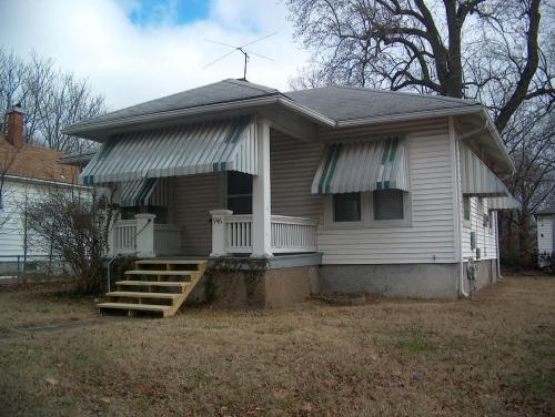 946 S Missouri Avenue Photo 1