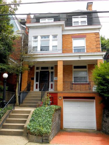 5912 Alder Street #2 Photo 1