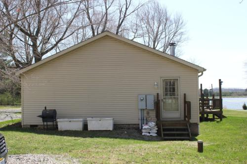 Condos for Rent in Columbiana County, OH from $550 to $2 5K+