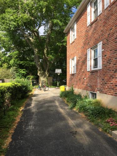 230 N Essex Avenue Photo 1