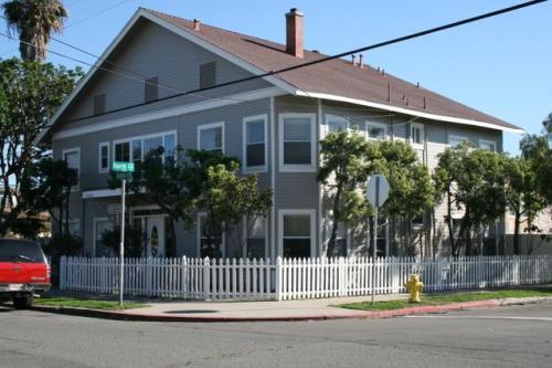 Adams Avenue Photo 1