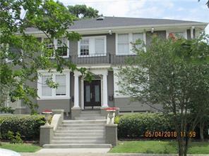 7701 Jeannette Street Photo 1