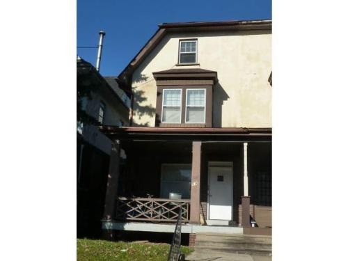516 W Union Boulevard #2 Photo 1