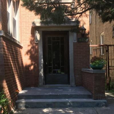 6327 N Oakley Avenue Photo 1