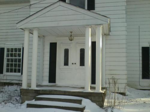 4646 W Old Lincoln Way #A Photo 1