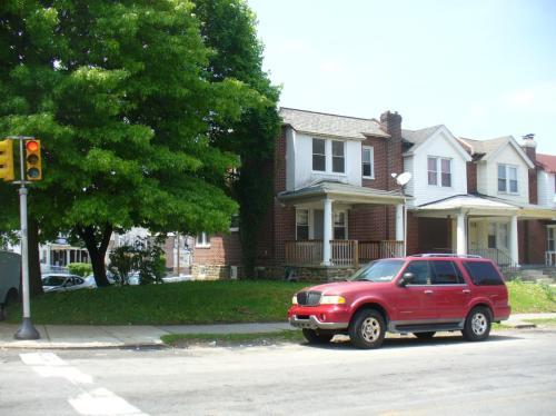 6420 E Wister Street Photo 1