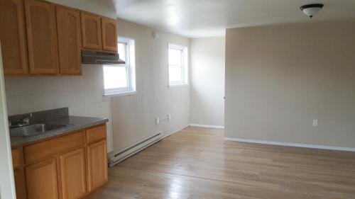4656 Penn Street #3 Photo 1