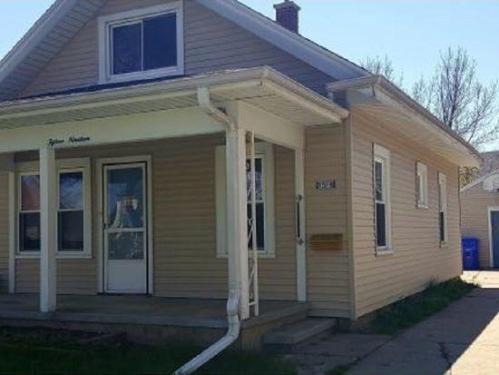 1519 W Lawrence Street Photo 1