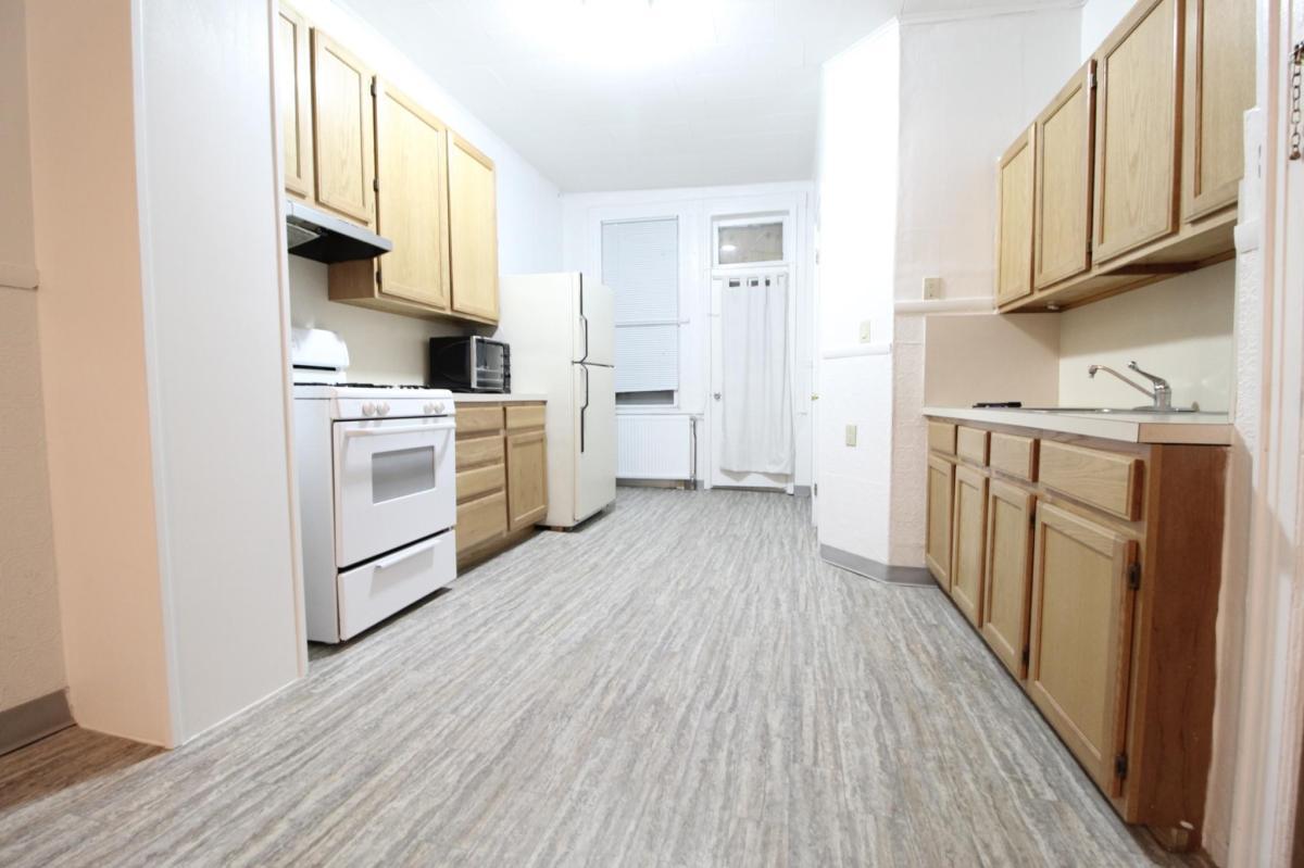 7132 68th Place Apt 1L, Glendale, NY 11385 | HotPads