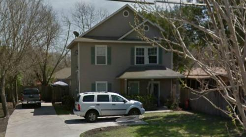 5805 Nancy Drive #A Photo 1