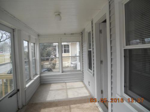 2705 Meek Avenue Photo 1