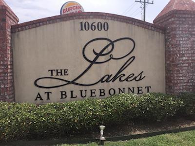 10600 Lakes Boulevard Photo 1