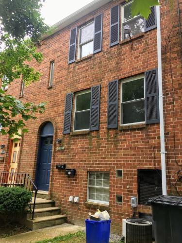 12052 Abby Road #1 Photo 1