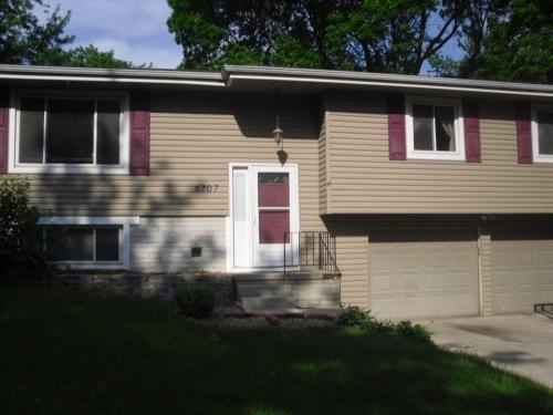 6707 S 139th Avenue Circle Photo 1
