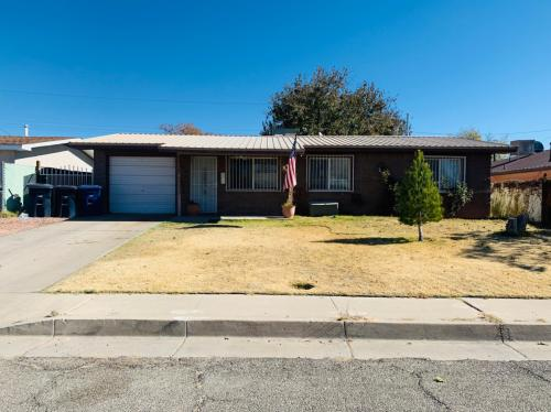 Houses For Rent In Albuquerque Nm 240 Rentals Hotpads