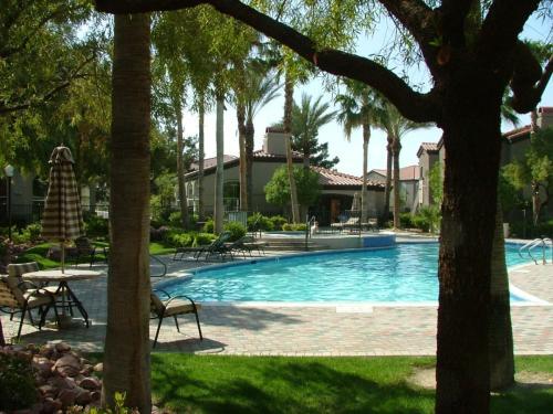 9000 Las Vegas Boulevard S Photo 1
